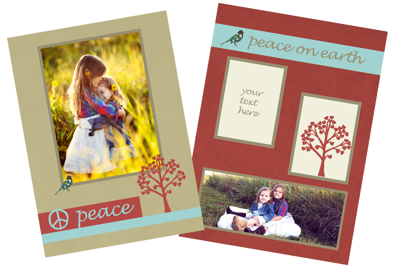 Peace-cardSAMPLE
